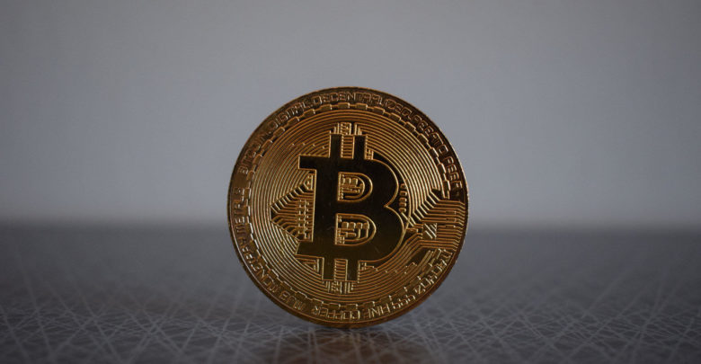 Ohio To Allow Its Businesses To Pay Their Taxes Using Bitcoins