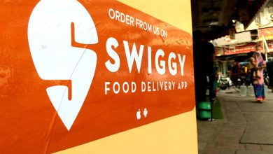 Tencent Infuses $1 Billion In Swiggy, The Indian Food App