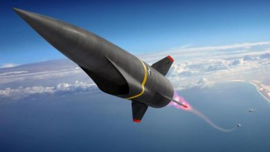 The Kremlin Performed One More Successful Trial Of A Hypersonic Weapon