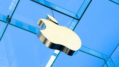 Apple Stocks See Best 1-day Performance in 5 Years