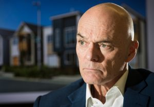 Criminal Proceedings Against Ex Barclay Boss To Begin