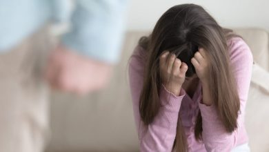 Emotional, Psychological Abuse Is A Crime In Ireland