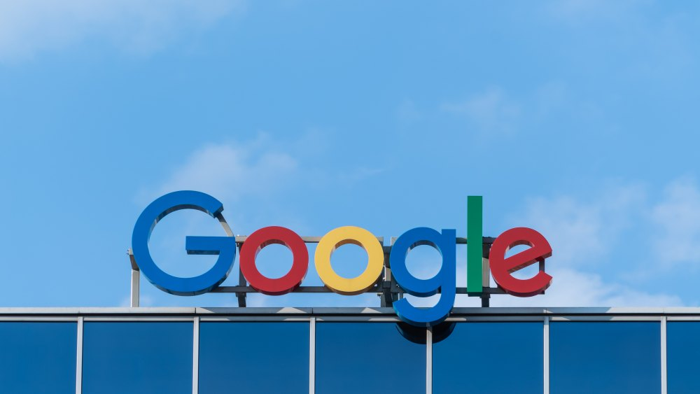 Google Slapped With £44m Fine For Breaching Data Protection Rules