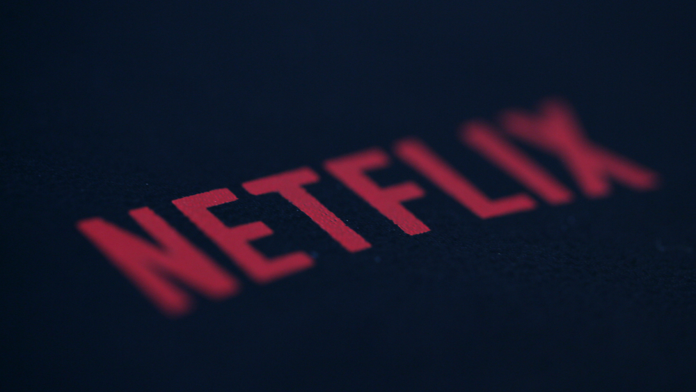 Netflix Becomes Foremost Streaming Firm To Unite With MPAA