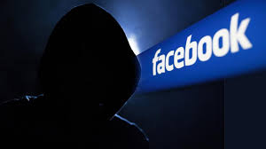 Facebook Removes Pages From Russia-Associated Viral Video Firm