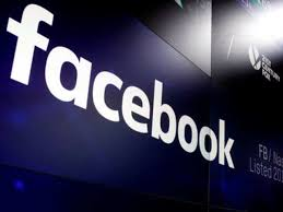 Facebook Utilizes Its Apps To Follow Users It Thinks Can Threaten Offices