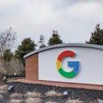 North Carolina Skipped From The Expansion Plan Of Google Worth $13 Billion