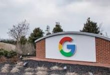 North Carolina Skipped From The Expansion Plan Of Google Worth $13 Billion