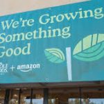Prices Elevated On Hundreds Of Whole Foods Market's Products Owned By Amazon