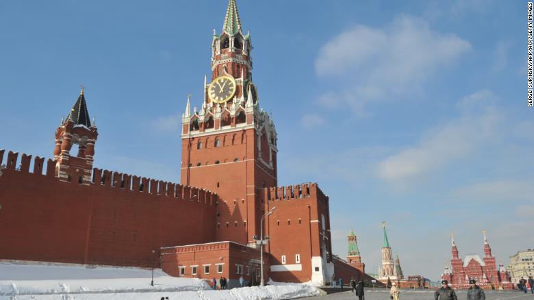 Russian Govt. Backs Video Channels For Millennial