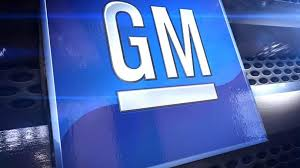 GM Sued By Worker Unions For Plant Closures