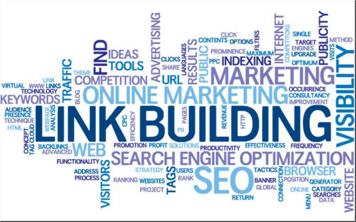 High-Quality Link Building Services