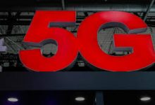 Lawmakers Want To Delay 5G Spectrum Auction Scheduled On March 14
