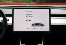 Tesla Promises To Reduce Charging Time By 50% With V3 Supercharging