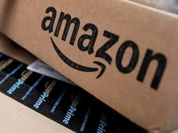 Amazon Eyes At 4 Bn Customers With Its New Space INVESTMENT