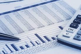 Aramco's 1st Debt Issue Garners Massive Interest From Global Investors