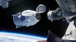 Boeing Gets Extension For Launching Test Flight For Commercial Crew