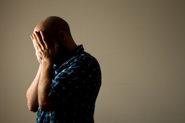 Brain Stimulation Can Give Relief In Depression