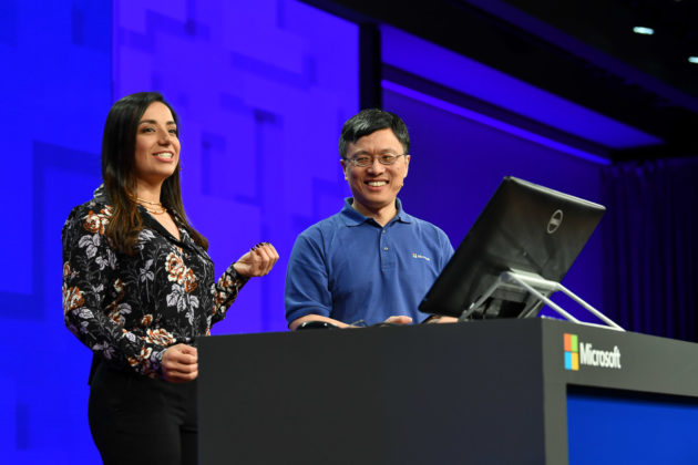 Microsoft CEO Keeps A Close Tab On AI Progress Through Weekly Meetings
