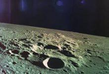 SpaceIL Sheds Light On Beresheet Failure