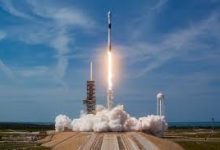 SpaceX Likely To Reach Another Reusable Milestone