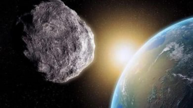 A Major Asteroid Might Crash Into Our Planet, Said NASA's Chief