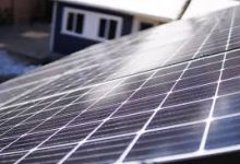 Tesla Reduces Prices By Making Home Solar Panel Installation Easier