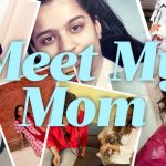 Trend Of Digital Moms