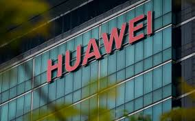 Vodafone Denies Security Issues In Its Huawei Equipment For Italy