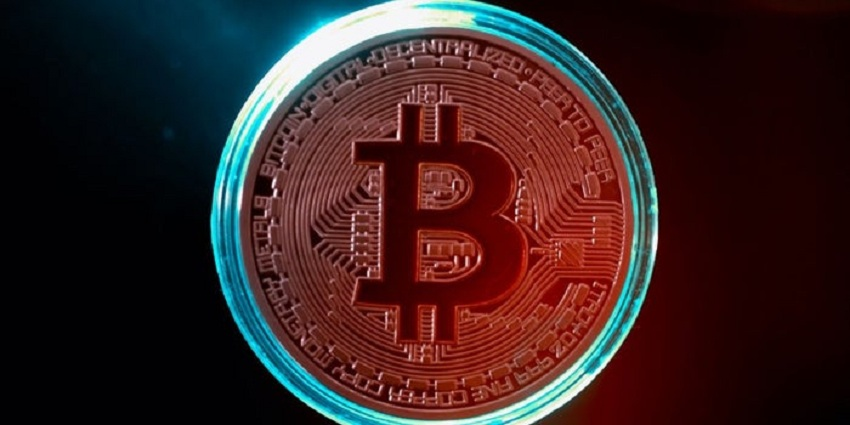 Cryptocurrencies: 5 Tips For An Entrepreneur To Invest