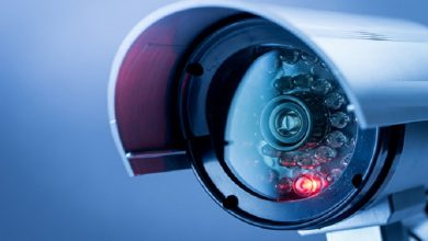 Video Surveillance And Personal Injury Cases