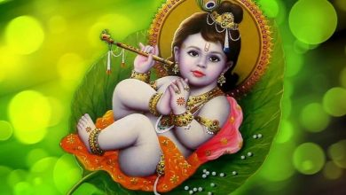 5 Great Teachings Of Lord Krishna To Know This Janmashtami