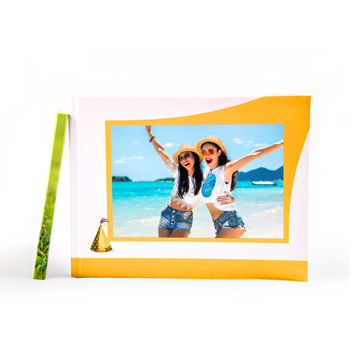 Friendship Day Gift Ideas For Photo Frame