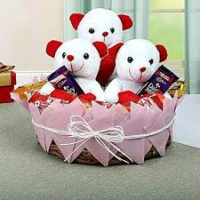 Friendship Day Gift Ideas For Soft Toys