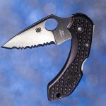 The Ultimate Guide To Pocket Knives
