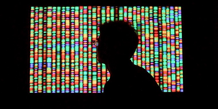 Cops Search GEDmatch's DNA Database