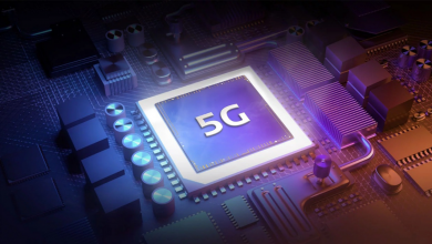 5G Chipset Market