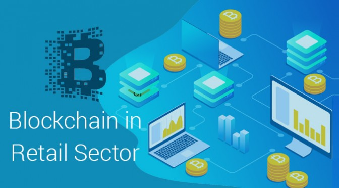 Blockchain in Retail Market