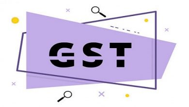 GST-banner-Goods-and-Services-Tax-1280x720