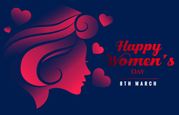 Happy Women's Day 2020 Statuses And Messages For WhatsApp, Instagram, And Facebook
