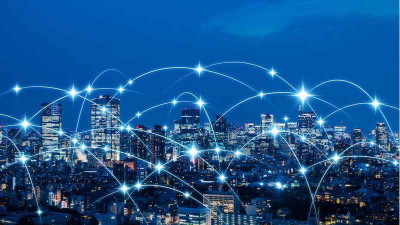 Smart Antenna Market