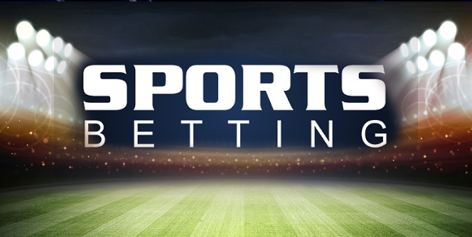 Sports Betting Market