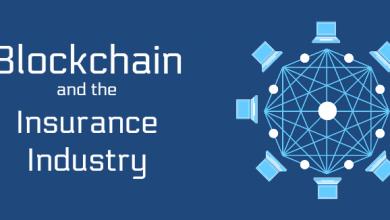 Blockchain in Insurance