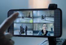 Filmic-pro-iPhone-11-Pro-demo