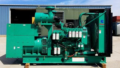 Easily Maintain Your Generator