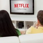 Movies To Watch On Netflix For Mother's Day