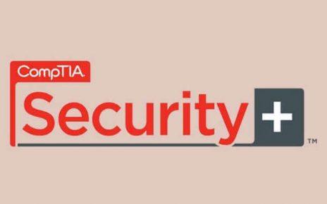 CompTIA-Security-Certification-Exam