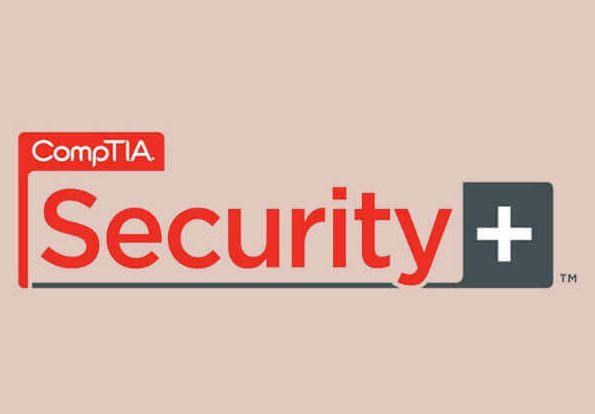 CompTIA-Security-Certification-Exam