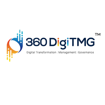 logo 360digitmg (2)