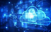 Pillars For Effective Cloud Security